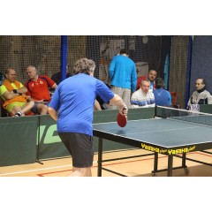 4. ročník Turnaje neregistrovaných ve stolním tenise - obrázek 89