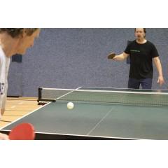 4. ročník Turnaje neregistrovaných ve stolním tenise - obrázek 90