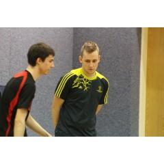 4. ročník Turnaje neregistrovaných ve stolním tenise - obrázek 92