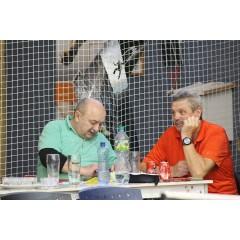 4. ročník Turnaje neregistrovaných ve stolním tenise - obrázek 95