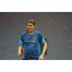 4. ročník Turnaje neregistrovaných ve stolním tenise - obrázek 99