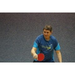 4. ročník Turnaje neregistrovaných ve stolním tenise - obrázek 100