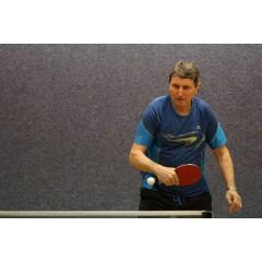 4. ročník Turnaje neregistrovaných ve stolním tenise - obrázek 101