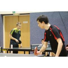 4. ročník Turnaje neregistrovaných ve stolním tenise - obrázek 102