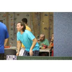 4. ročník Turnaje neregistrovaných ve stolním tenise - obrázek 103