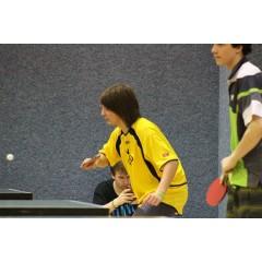 4. ročník Turnaje neregistrovaných ve stolním tenise - obrázek 108