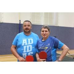4. ročník Turnaje neregistrovaných ve stolním tenise - obrázek 110