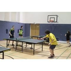 4. ročník Turnaje neregistrovaných ve stolním tenise - obrázek 114