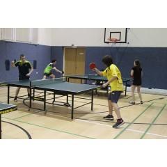 4. ročník Turnaje neregistrovaných ve stolním tenise - obrázek 115