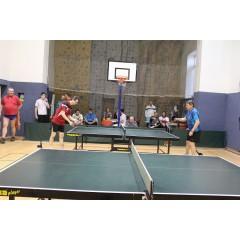 4. ročník Turnaje neregistrovaných ve stolním tenise - obrázek 116