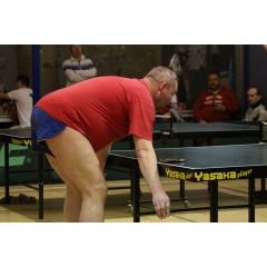 4. ročník Turnaje neregistrovaných ve stolním tenise - obrázek 120