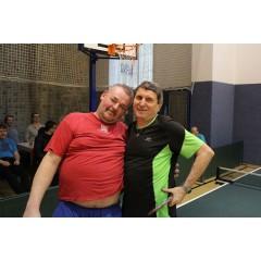 4. ročník Turnaje neregistrovaných ve stolním tenise - obrázek 122