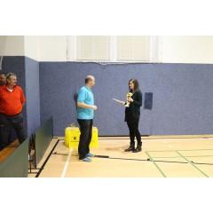 4. ročník Turnaje neregistrovaných ve stolním tenise - obrázek 125