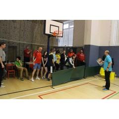4. ročník Turnaje neregistrovaných ve stolním tenise - obrázek 128