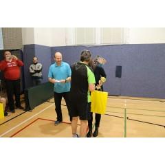 4. ročník Turnaje neregistrovaných ve stolním tenise - obrázek 142