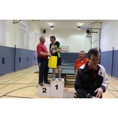 4. ročník Turnaje neregistrovaných ve stolním tenise - obrázek 146