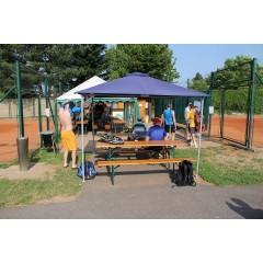 O pohár starosty města Zubří 2016 - obrázek 3