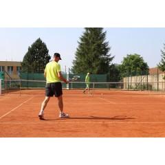 O pohár starosty města Zubří 2016 - obrázek 26