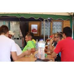 O pohár starosty města Zubří 2016 - obrázek 87