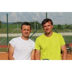 O pohár starosty města Zubří 2016 - obrázek 177