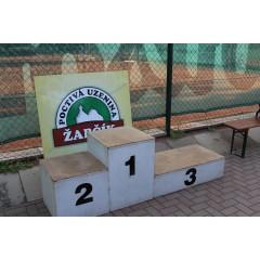 O pohár starosty města Zubří 2016 - obrázek 194