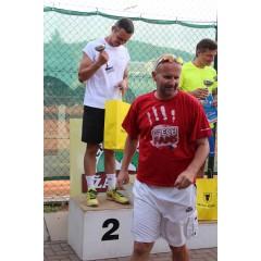 O pohár starosty města Zubří 2016 - obrázek 204