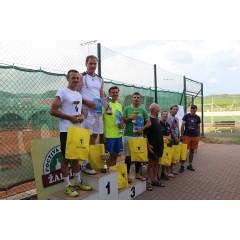 O pohár starosty města Zubří 2016 - obrázek 208
