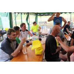 O pohár starosty města Zubří 2016 - obrázek 211