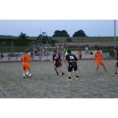 Fotbalový turnaj Bison's midnight 2016 - obrázek 32