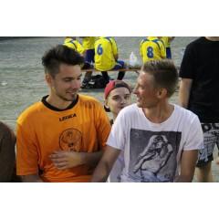 Fotbalový turnaj Bison's midnight 2016 - obrázek 61