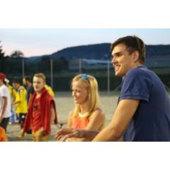Fotbalový turnaj Bison's midnight 2016 - obrázek 62