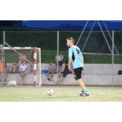 Fotbalový turnaj Bison's midnight 2016 - obrázek 67