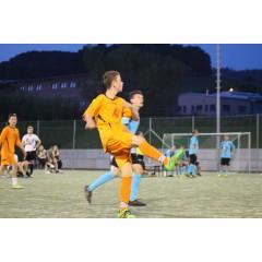 Fotbalový turnaj Bison's midnight 2016 - obrázek 68