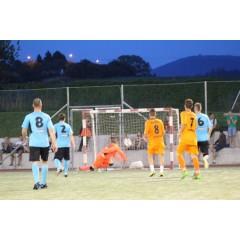 Fotbalový turnaj Bison's midnight 2016 - obrázek 69