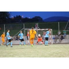 Fotbalový turnaj Bison's midnight 2016 - obrázek 73