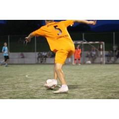 Fotbalový turnaj Bison's midnight 2016 - obrázek 76