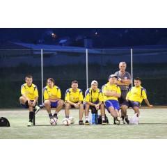 Fotbalový turnaj Bison's midnight 2016 - obrázek 78