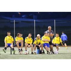 Fotbalový turnaj Bison's midnight 2016 - obrázek 79