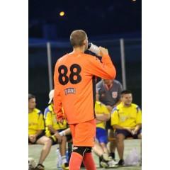Fotbalový turnaj Bison's midnight 2016 - obrázek 81