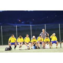Fotbalový turnaj Bison's midnight 2016 - obrázek 85