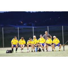 Fotbalový turnaj Bison's midnight 2016 - obrázek 86