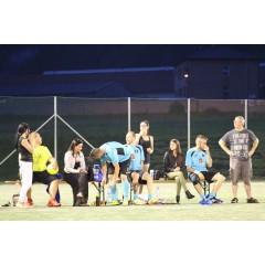 Fotbalový turnaj Bison's midnight 2016 - obrázek 87