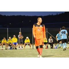Fotbalový turnaj Bison's midnight 2016 - obrázek 88