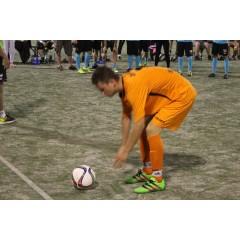 Fotbalový turnaj Bison's midnight 2016 - obrázek 90