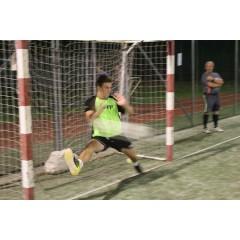 Fotbalový turnaj Bison's midnight 2016 - obrázek 92