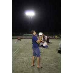 Fotbalový turnaj Bison's midnight 2016 - obrázek 97