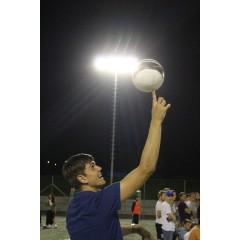 Fotbalový turnaj Bison's midnight 2016 - obrázek 98
