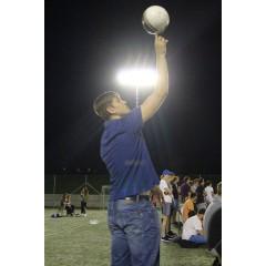 Fotbalový turnaj Bison's midnight 2016 - obrázek 99