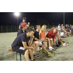 Fotbalový turnaj Bison's midnight 2016 - obrázek 100