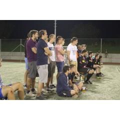 Fotbalový turnaj Bison's midnight 2016 - obrázek 101